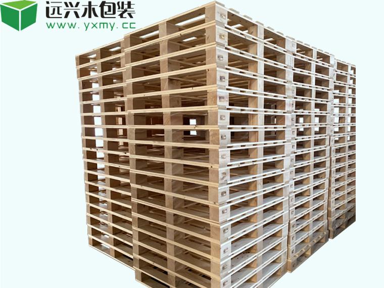 日式底木托盘